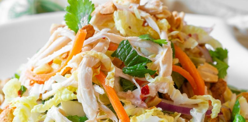 vietnamese-cold-chicken-salads-12