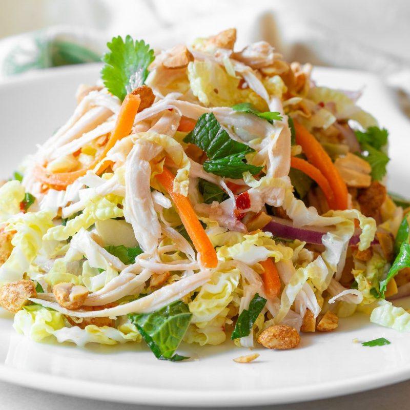 vietnamese-cold-chicken-salads-123
