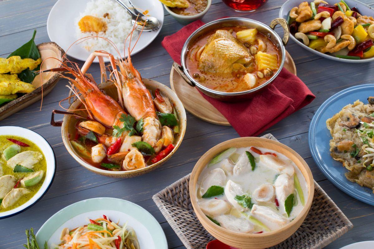web_44-Thai-Food-Signature-7950PA